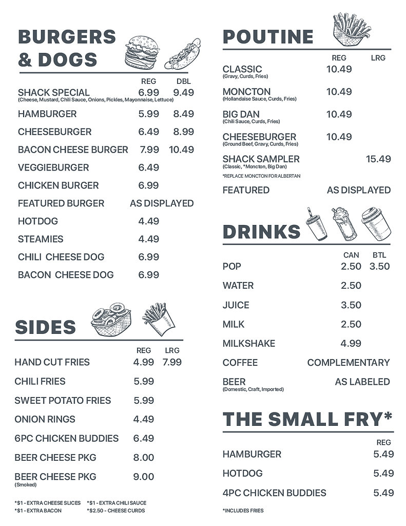 Shack a Patate Onliine Menu-20201211.jpg