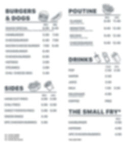 Shack a Patate Onliine Menu-20200713.jpg