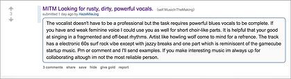 reddit post.png
