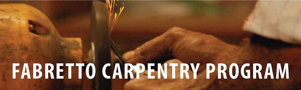 Fabretto-Carpentry-Program.jpg