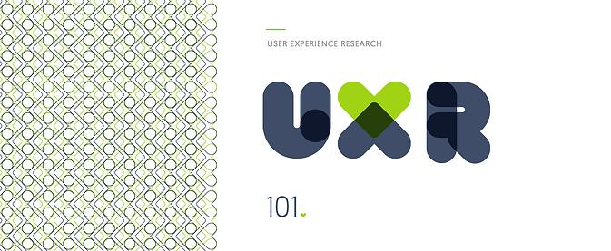UXR 101.003.png