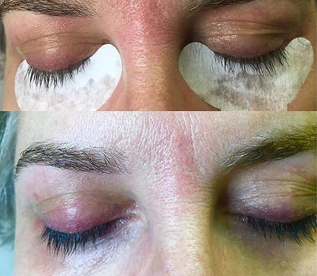 If you have sensitivities to mascara or false eyelashes_edited.jpg