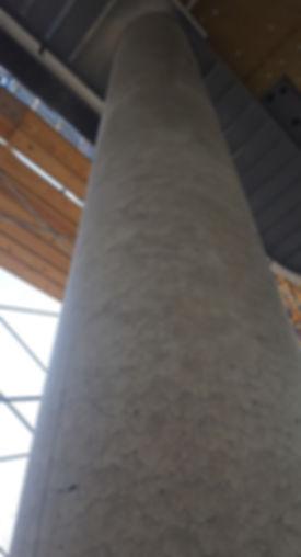 Column 3 After.jpg