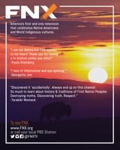 FNX Generic Ad