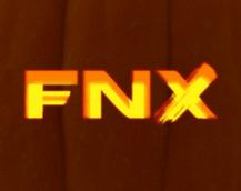 FNX Pumpkin Profile Pic