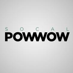 Socal Powow Logo 2