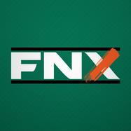 FNX Generic Profile Pic 1