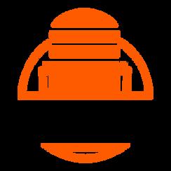 FNCX Logo