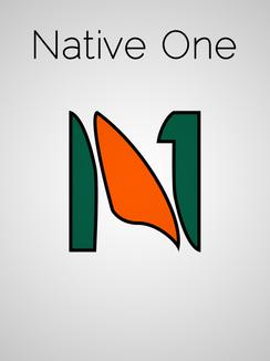Native One Logo