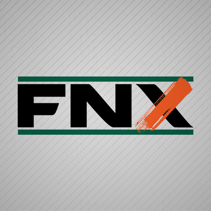 FNX Generic Profile Pic 3