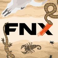 FNX Desert Profile Pic