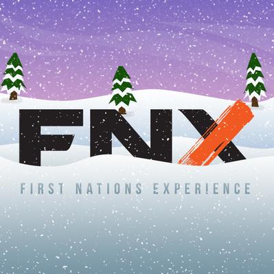 FNX Holidays Profile Pic