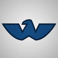 Wassaja Logo