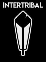 Intertribal Logo