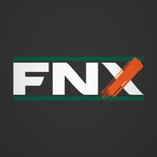 FNX Generic Profile Pic 2