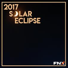 FNX Solar Eclipse