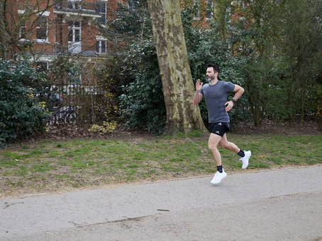 WHICH CARDIO IS DYNAMITE FOR FAT LOSS?