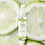 Thumbnail: Hand Sanitizer Spray, Coconut Lime, 2-pack