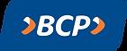 Logo_BCP_pastilla_azul.png