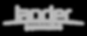 Lander_logo-editable_edited.png