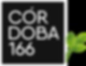 NEW-LOGO_CORDOBA_NEGATIVO.png