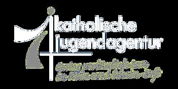 Katholische Jugendagturen in Köln und Rhein-Erft