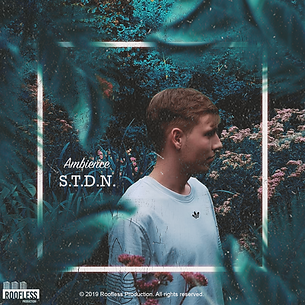 Ambience Cover