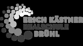 Erich Kästner Realschule Brühl