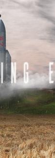 Zepp - Leaving Earth