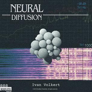 Neural Diffusion Cover