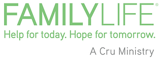 FAMILY LIFE LOGO.png