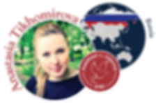 Nastya-profile.png
