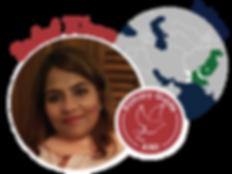 Sadaf-profile.png