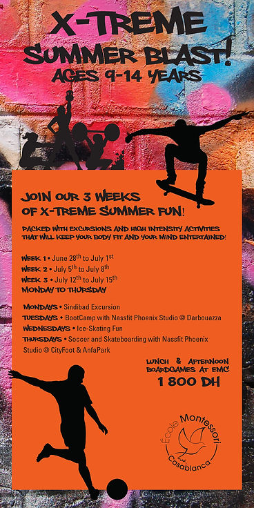 Summer-Camps-Xtreme.jpg