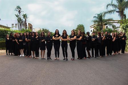 EMC 2019-2020 Dream Team.jpg