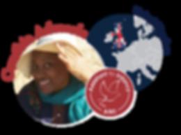Cynthia-profile.png