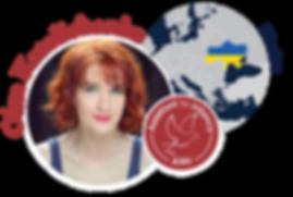 Olga-profile.png