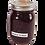 Thumbnail: Maple Syrup Mason Jar - Pint