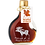 Thumbnail: Decorative Glass Maple Syrup - Moose