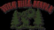 Wild Hill Maple
