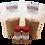 Thumbnail: Granulated Maple Sugar (3 oz.)