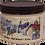 Thumbnail: Maple Syrup Cream  (1/2 lb.)