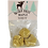 Thumbnail: Maple Syrup Candy (1 oz.)