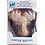 Thumbnail: Maple Syrup Candy - Moose Head (1.5 oz.)