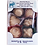 Thumbnail: Maple Syrup Candy - Assorted Shapes (1.5 oz.)