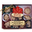 Thumbnail: Maple Syrup Candy - Assorted Shapes (4 oz.) 12 pc