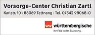 2018 Württembergische_Zartl_4c.jpg