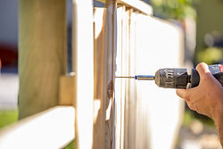 Waikato Property Maintenance, Gardening Tools