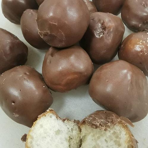 Chocolate Bites x 10