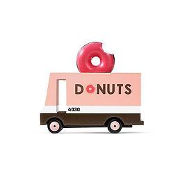 DonutVan_Side.jpg